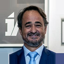 Javier Íscar